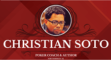 poker-coach-christian-soto-compressor